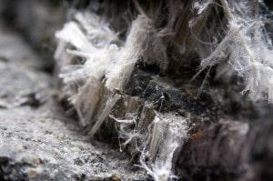 fibre-amiante-expertise-amiante-lyon