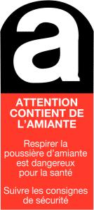 danger-amiante-expertise-amiante-lyon