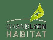 Grand Lyon Habitat