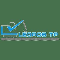 Legros TP