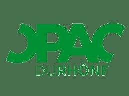 OPAC du Rhone