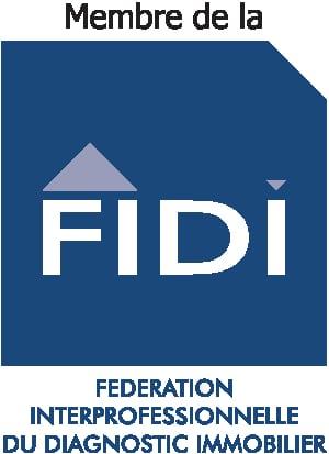 Abexamiante rejoint la FIDI
