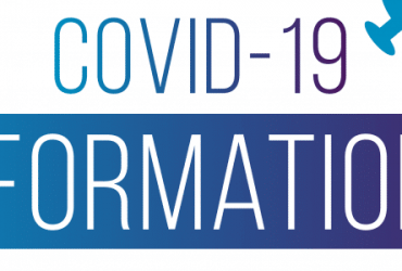 Reprise d'activité et procédures COVID-19 : Notre qualité, gage de votre sécurité