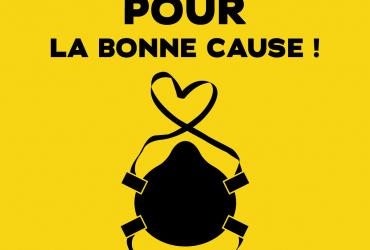 Coronavirus : #diagnostiqueurcitoyen